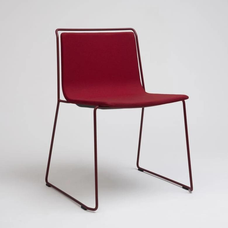 Chair ALO