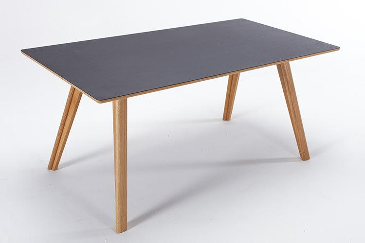 H.S Delta Table