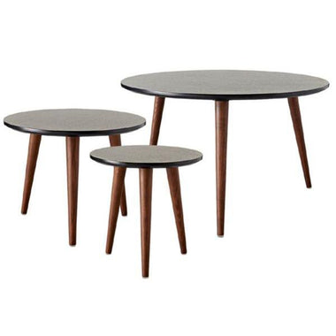Stylo Tables
