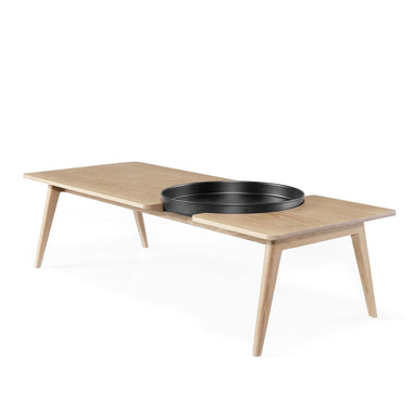 BICA Coffee Table