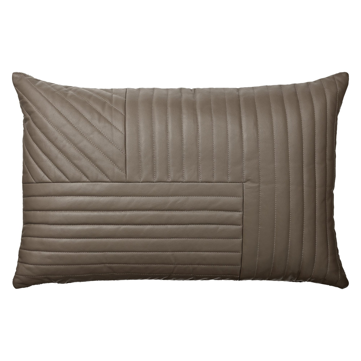 MOTUM cushion