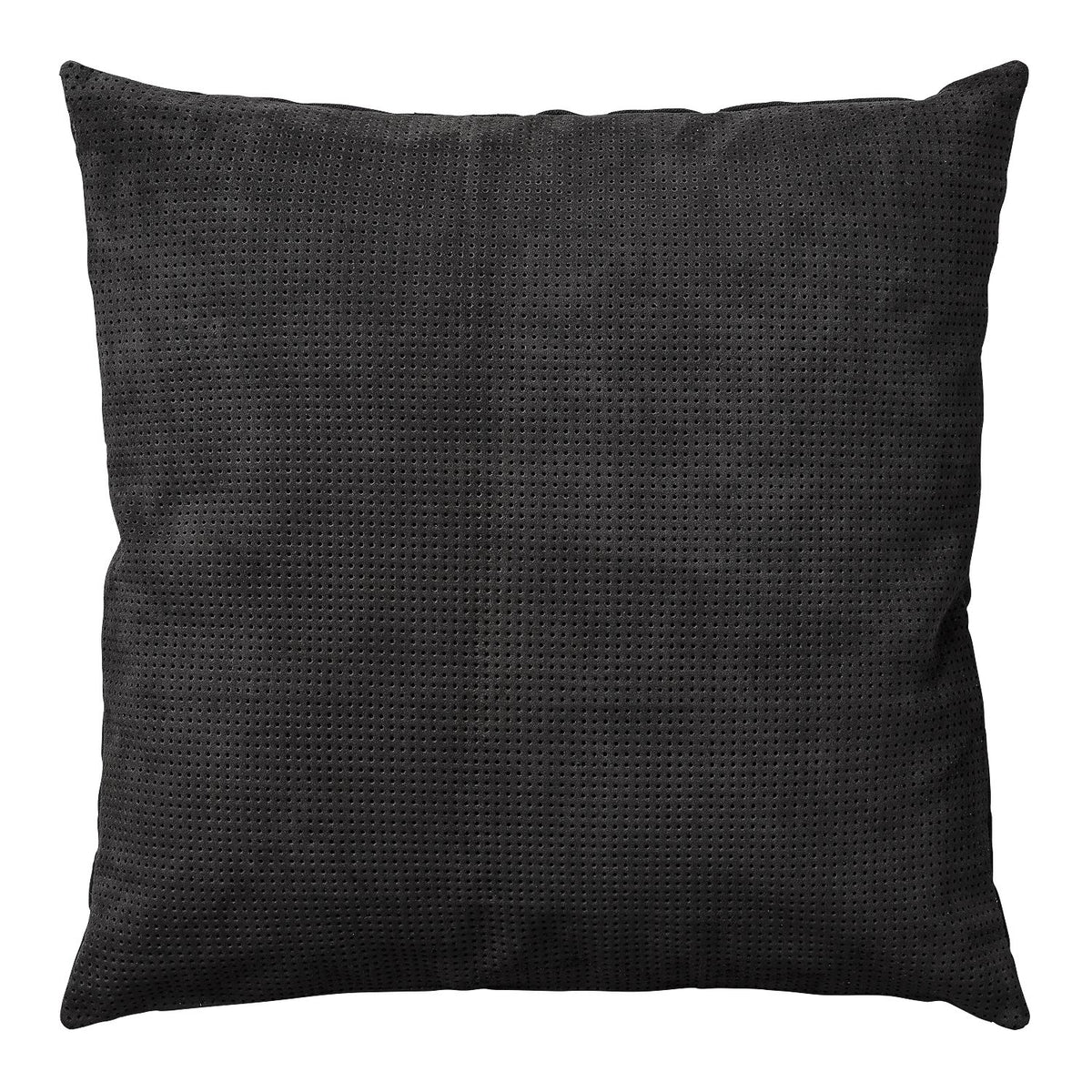 PUNCTA cushion