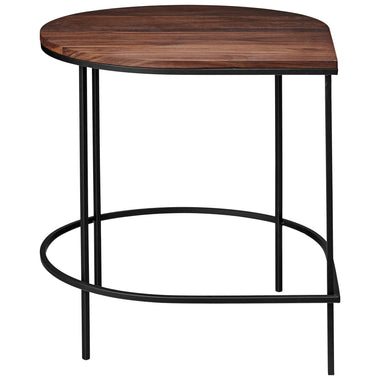 STILLA table