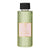 Bottle w. scented oil
