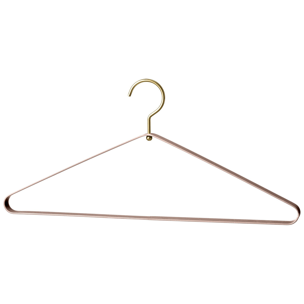 VESTIS hanger - Set of 2