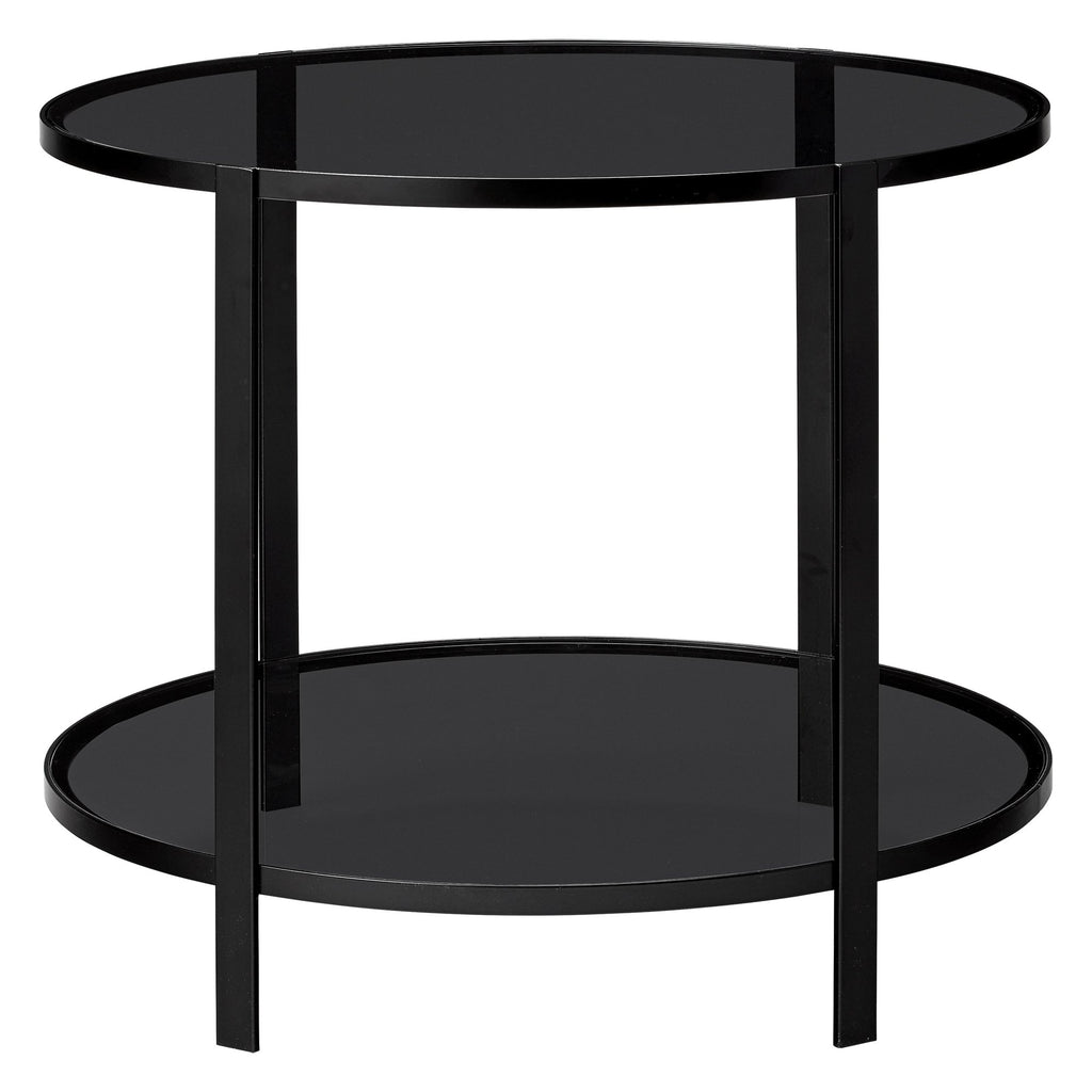 FUMI table
