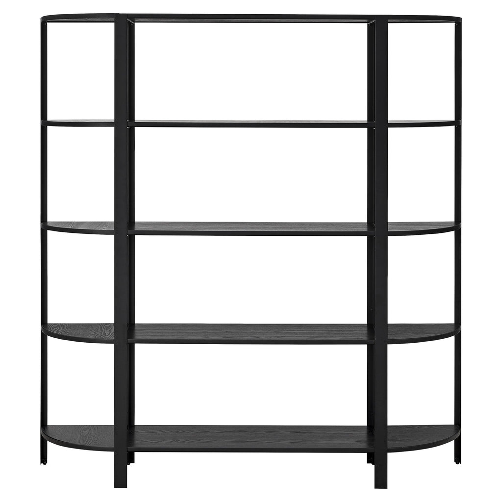 OMNI shelving system, high single