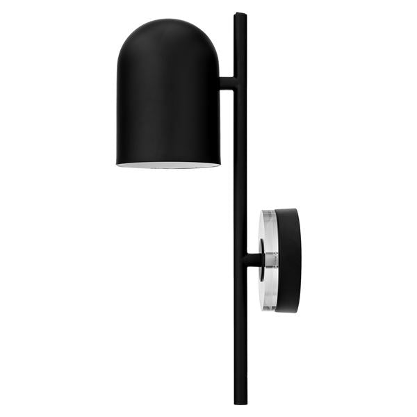LUCEO wall lamp UK