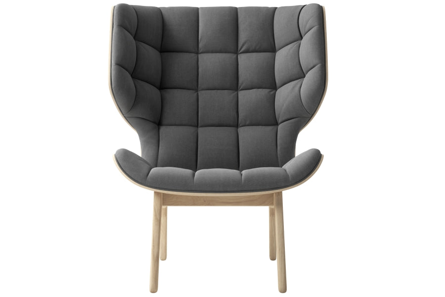 Mammoth Chair - Canvas