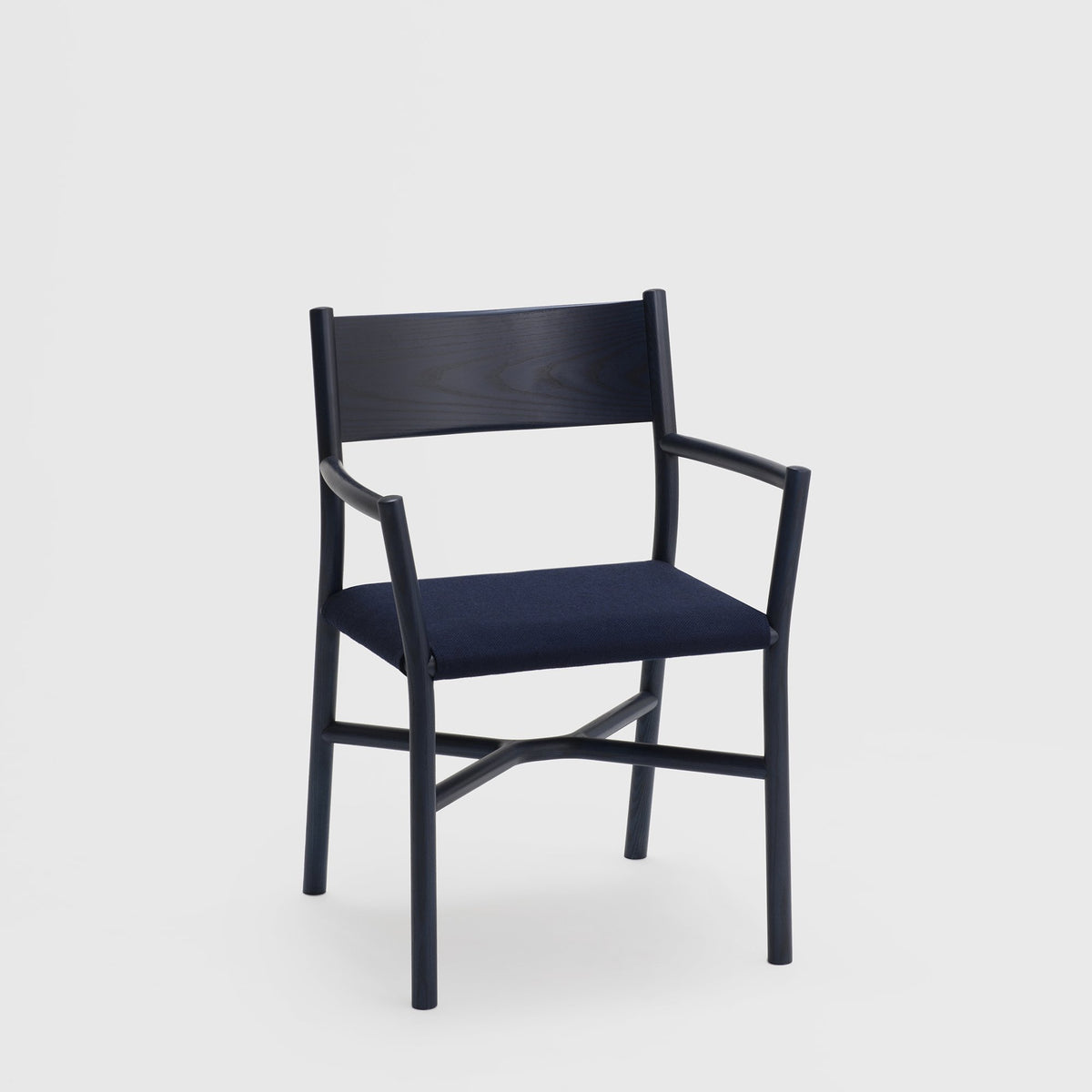 Ariake Arm Chair
