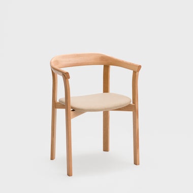 Holm Chair