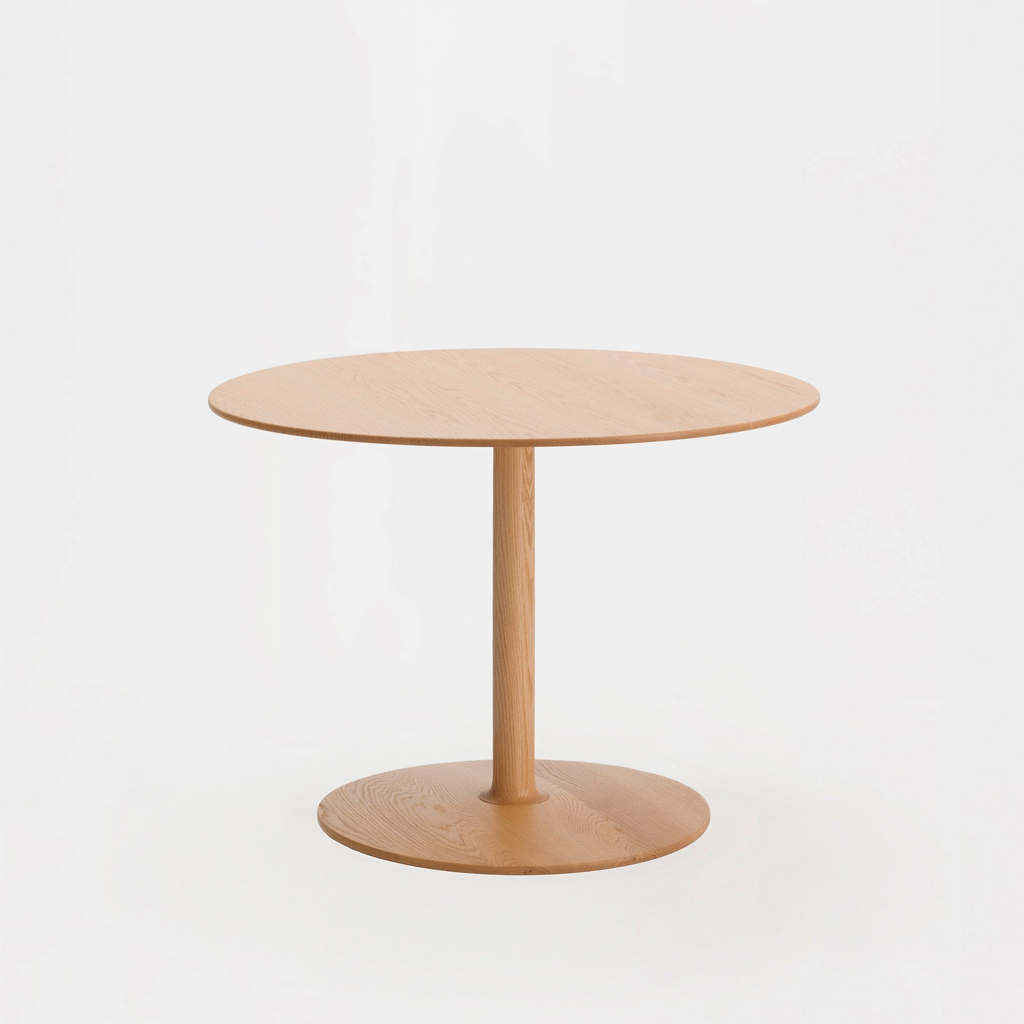 Taio Dining Table