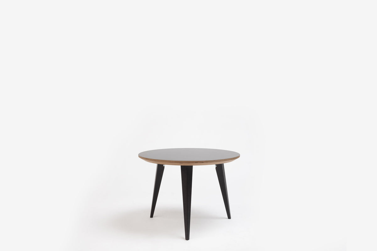 Low Table BOB Round