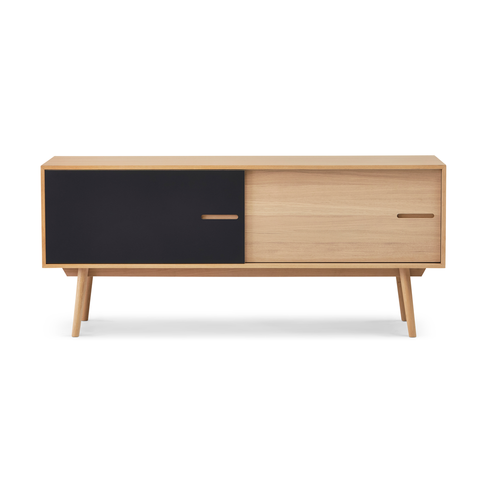 Bow Classic Cabinet
