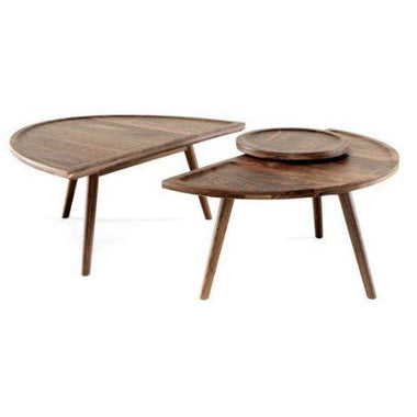 COLOMBO Coffee/Side Table