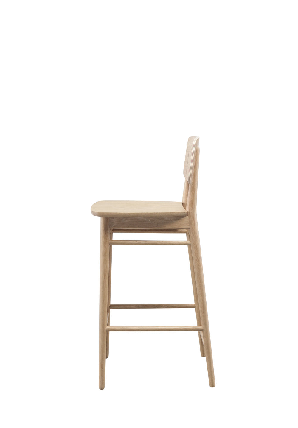 COUNTRY bar stool