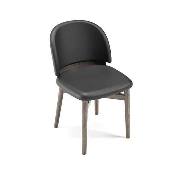 Easy Lloyd Chair
