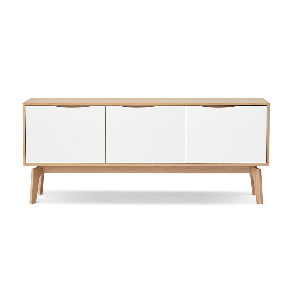 Edge Sideboard 195 - 3 Doors