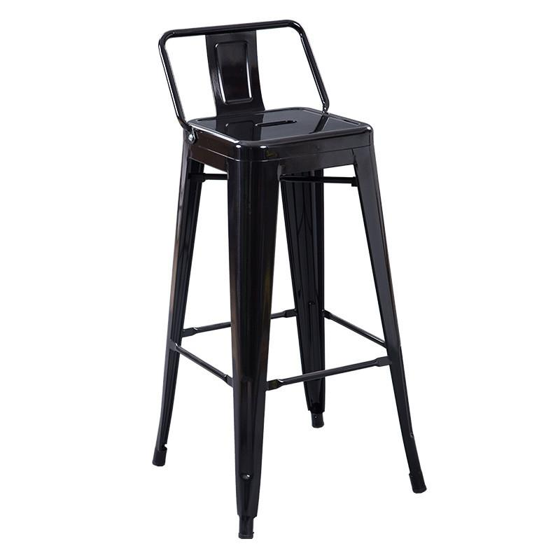 Industrial Stool with Low Back  sc 1 st  MyConcept Hong Kong & Stool with Low Back islam-shia.org