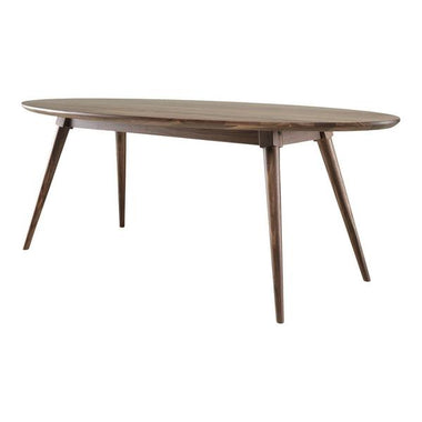 INES Table
