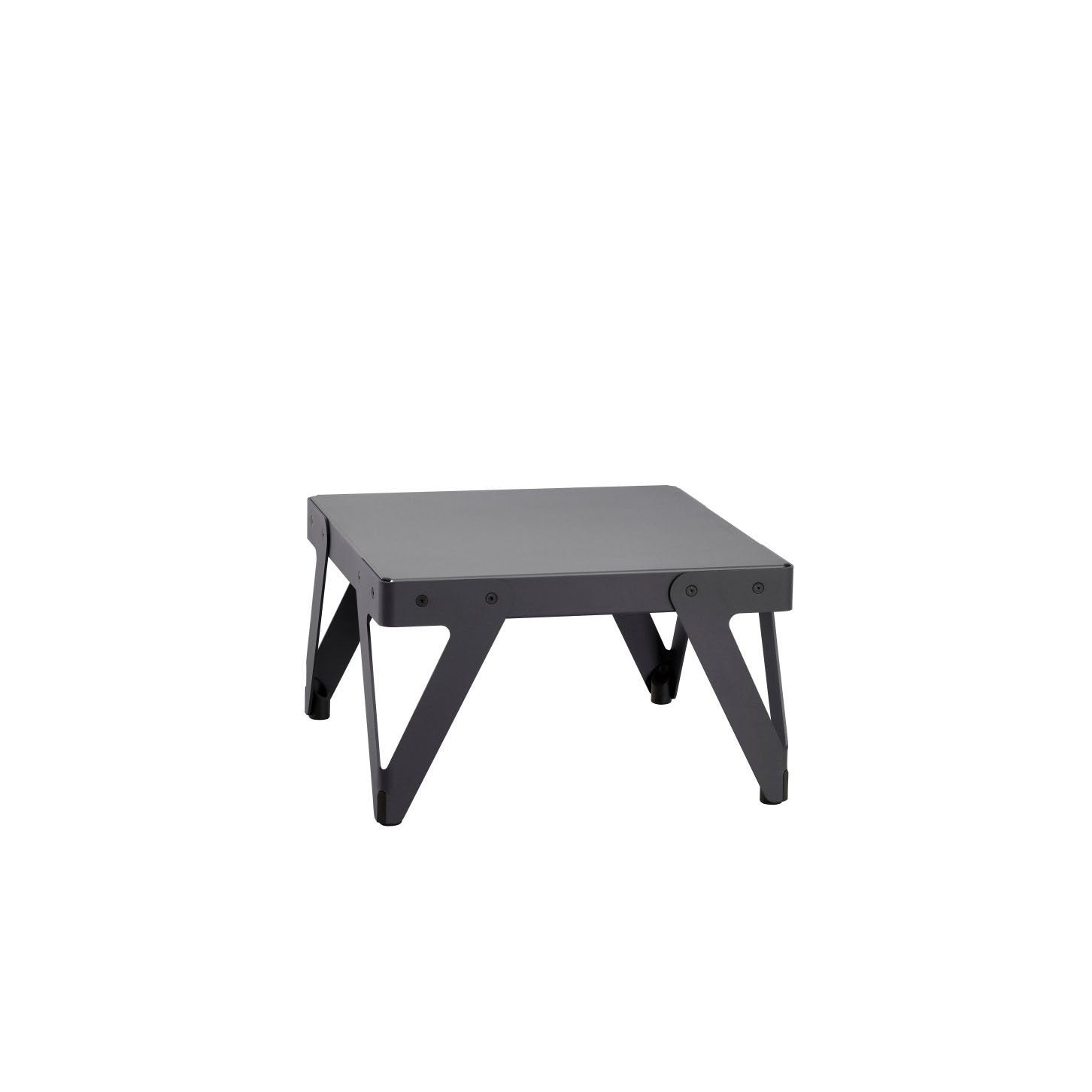 Llyod Low Table