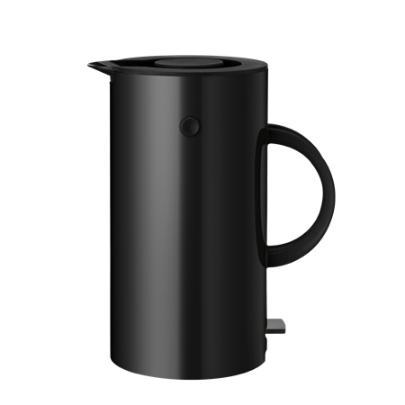 EM77 electric kettle UK