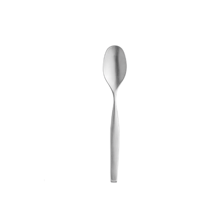 Capelano coffee-/tea spoon