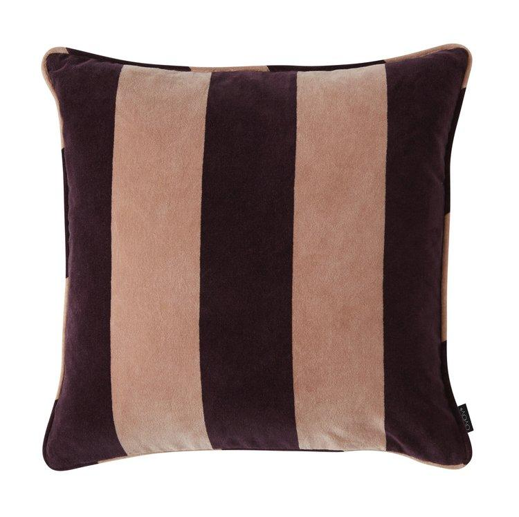 Confect Velvet Cushion
