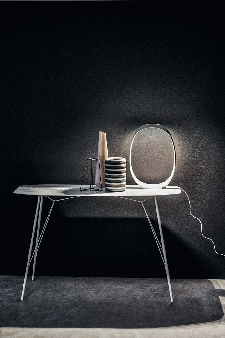 Anisha Table Lamp