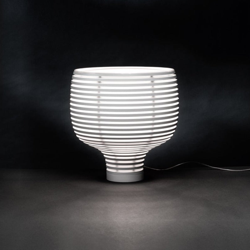 Behive Table Lamp