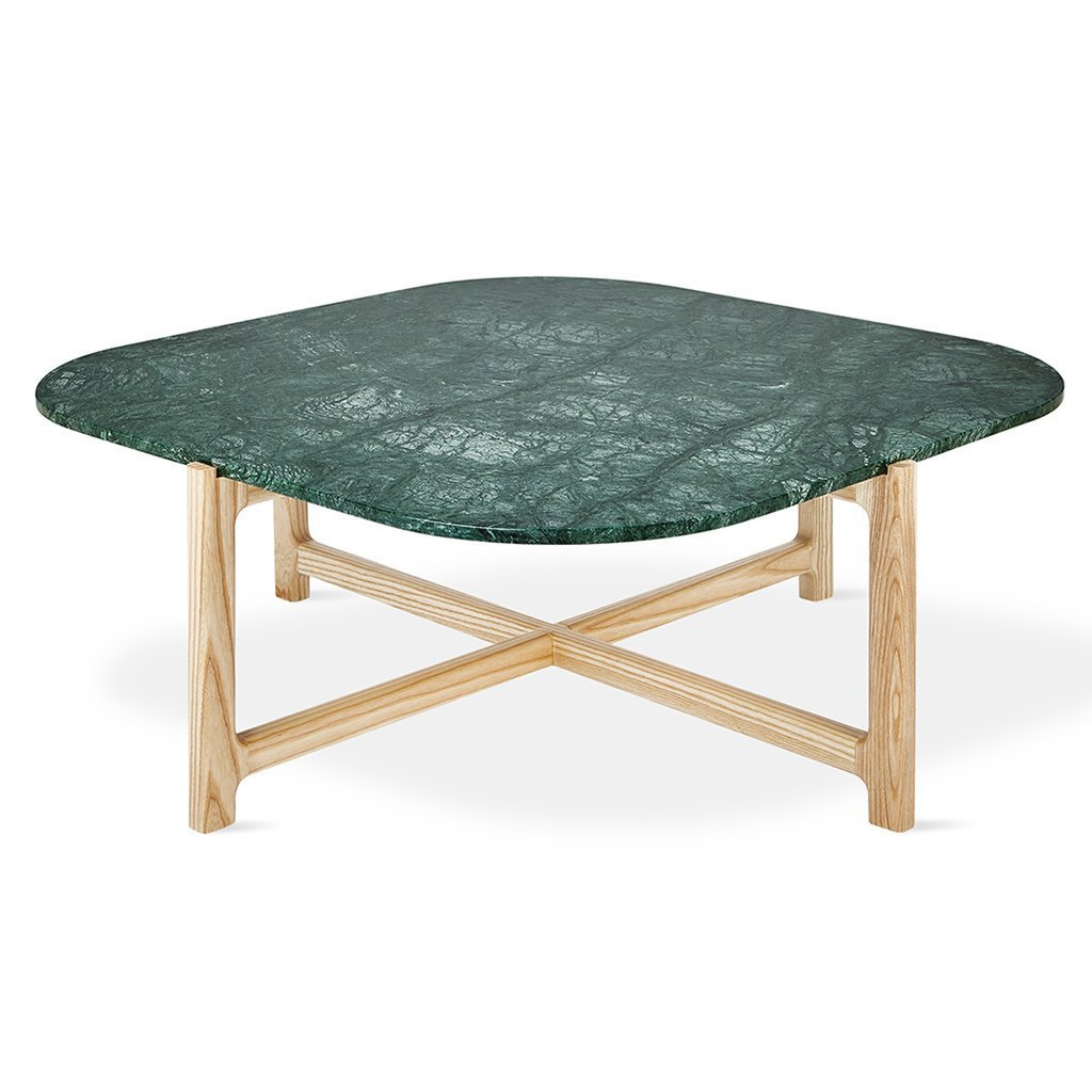 Quarry Coffee Table