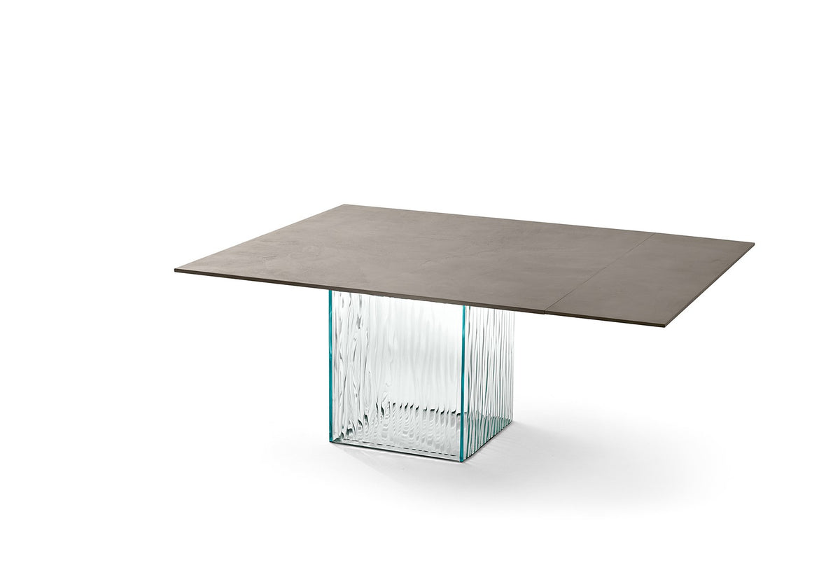 Rime Table