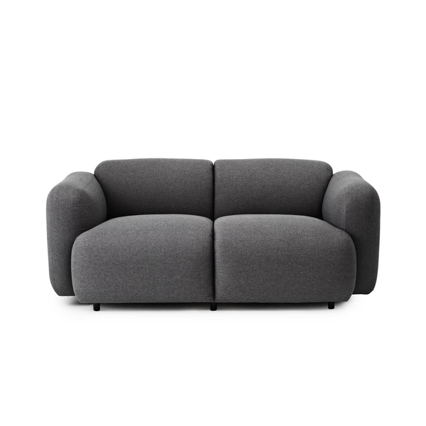 Swell Sofa 2 Seater