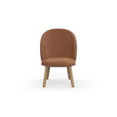 Ace Lounge Chair Ultra