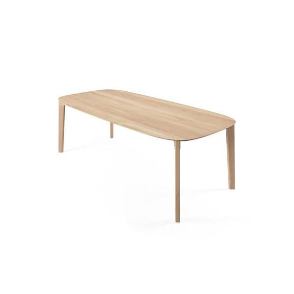 SOMA Table