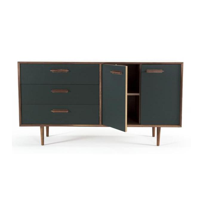 Ordrup Dining Cabinet