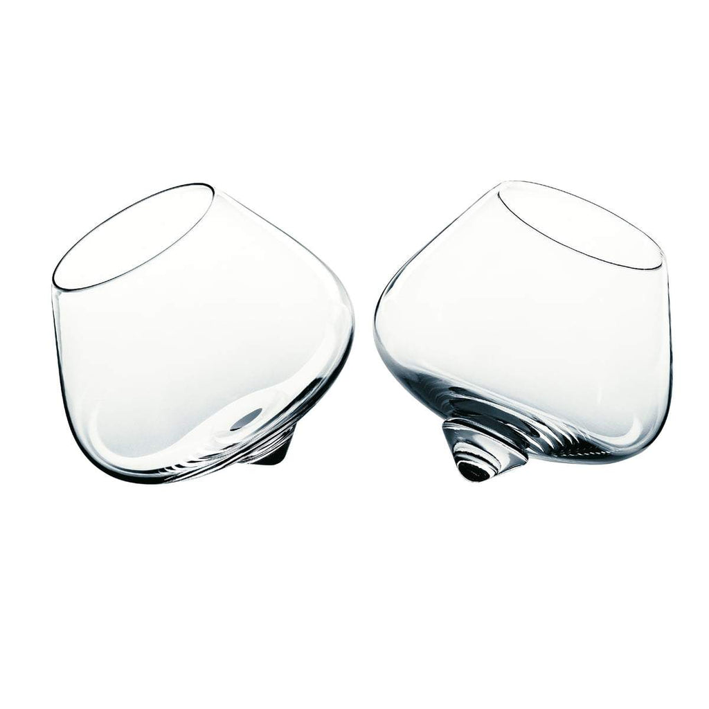 Cognac Glass - Set of 2
