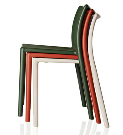 Magis Air Stacking Chair