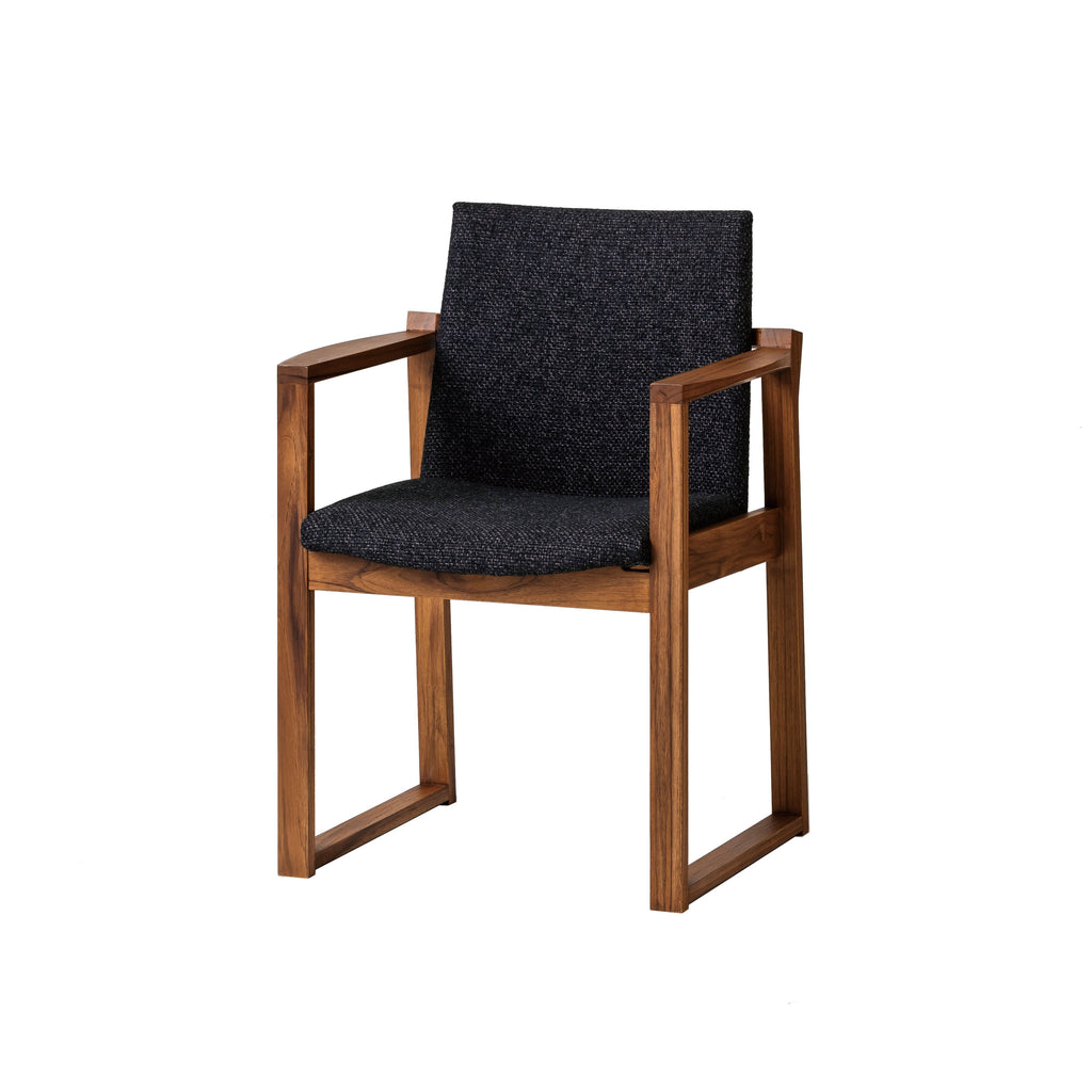 Aura Arm Chair