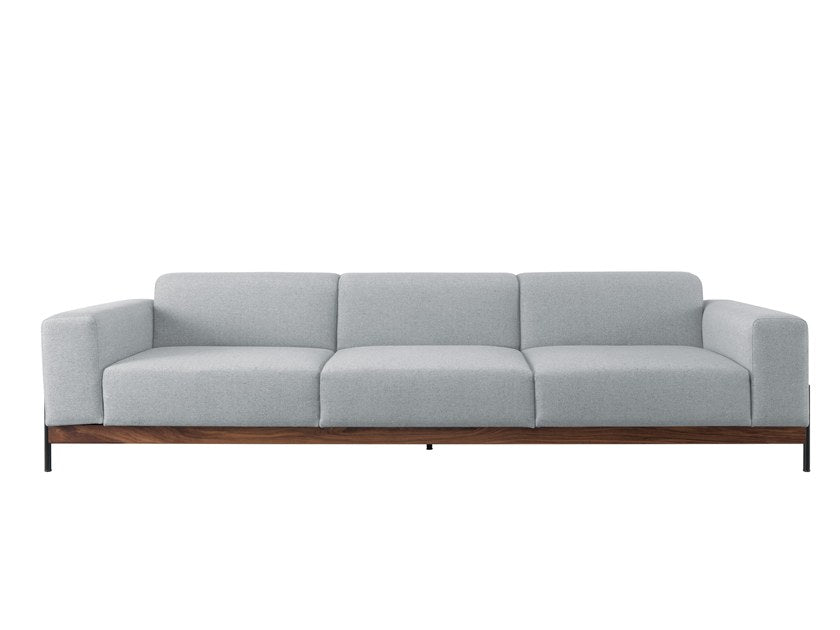 BOWIE sofa 3 Seater