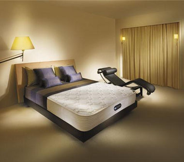 BackCare® -  BackCare® 3 Mattress