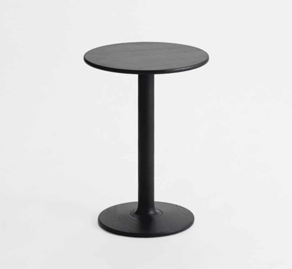 Taio Side Tables