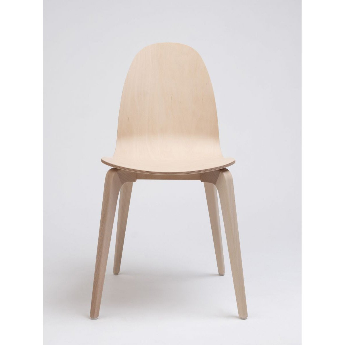 Bob Wood Chair