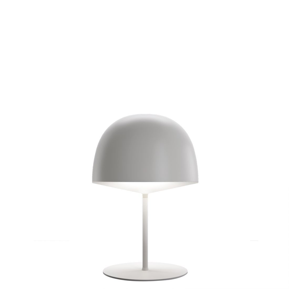 CHESHIRE Table Lamp