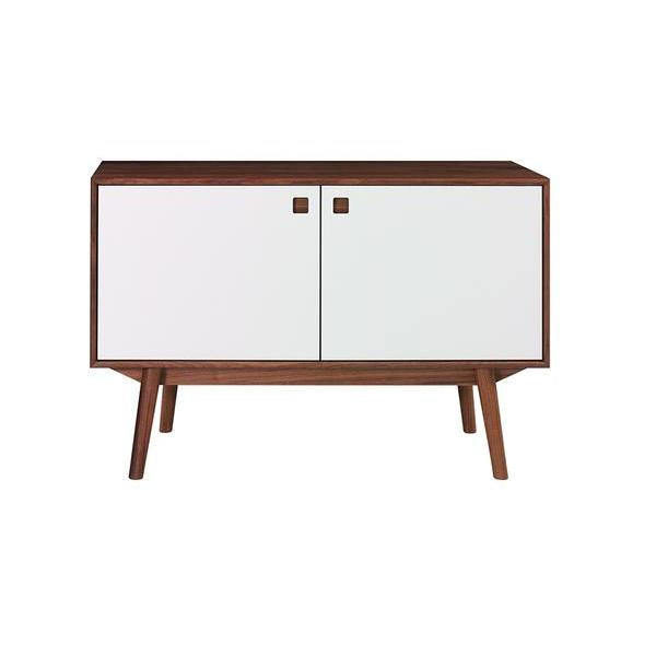 City Sideboard - 2 Doors