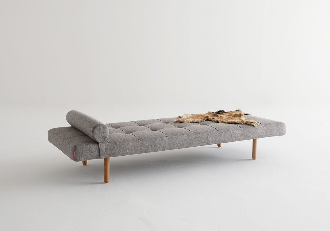 Napper Daybed