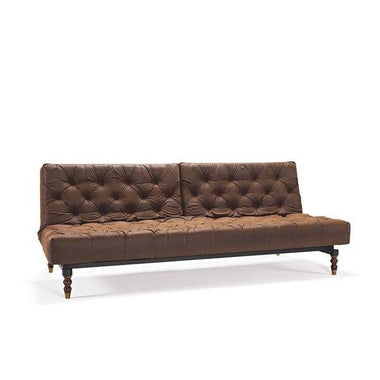 Oldschool Retro Sofa
