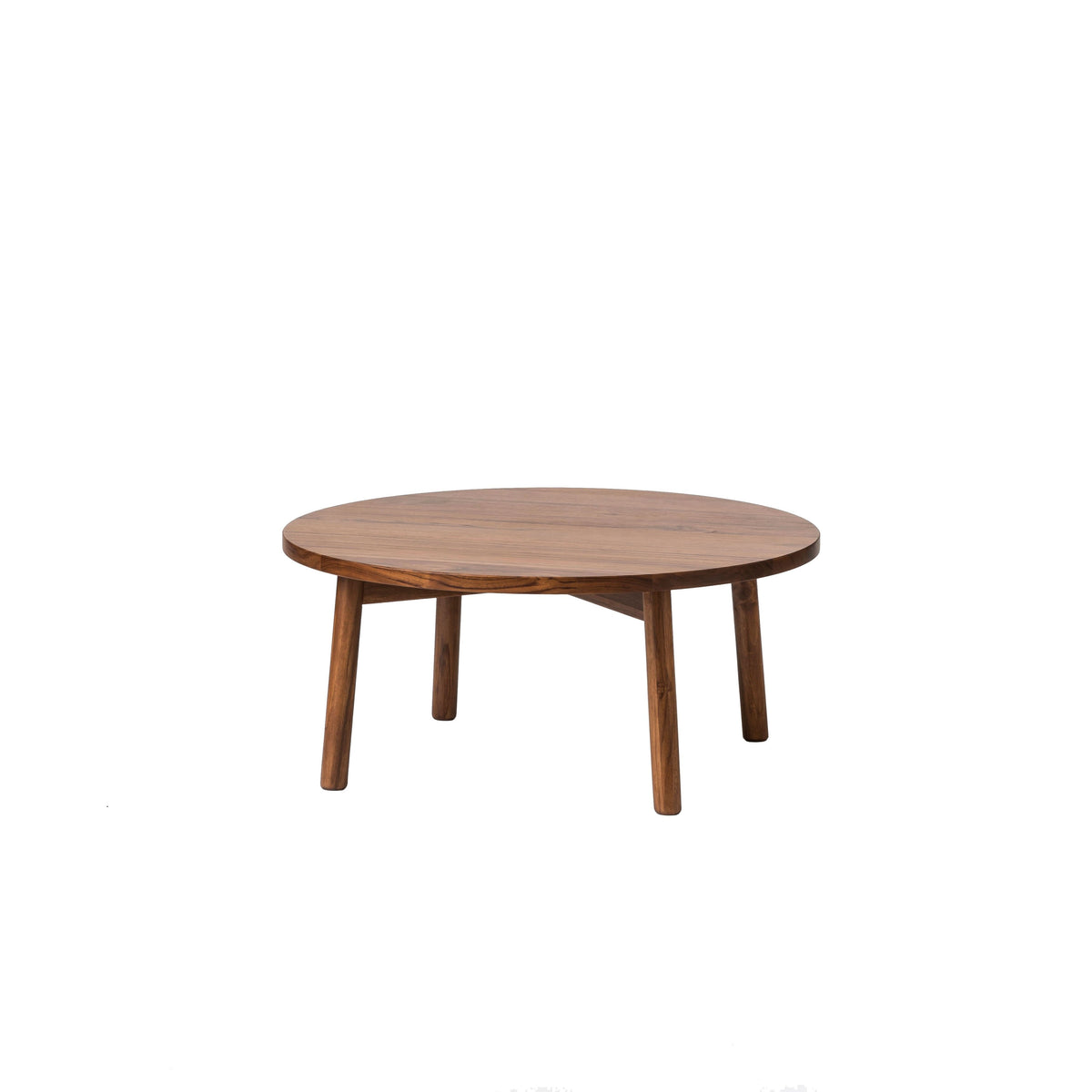 Landscape Low Table 80