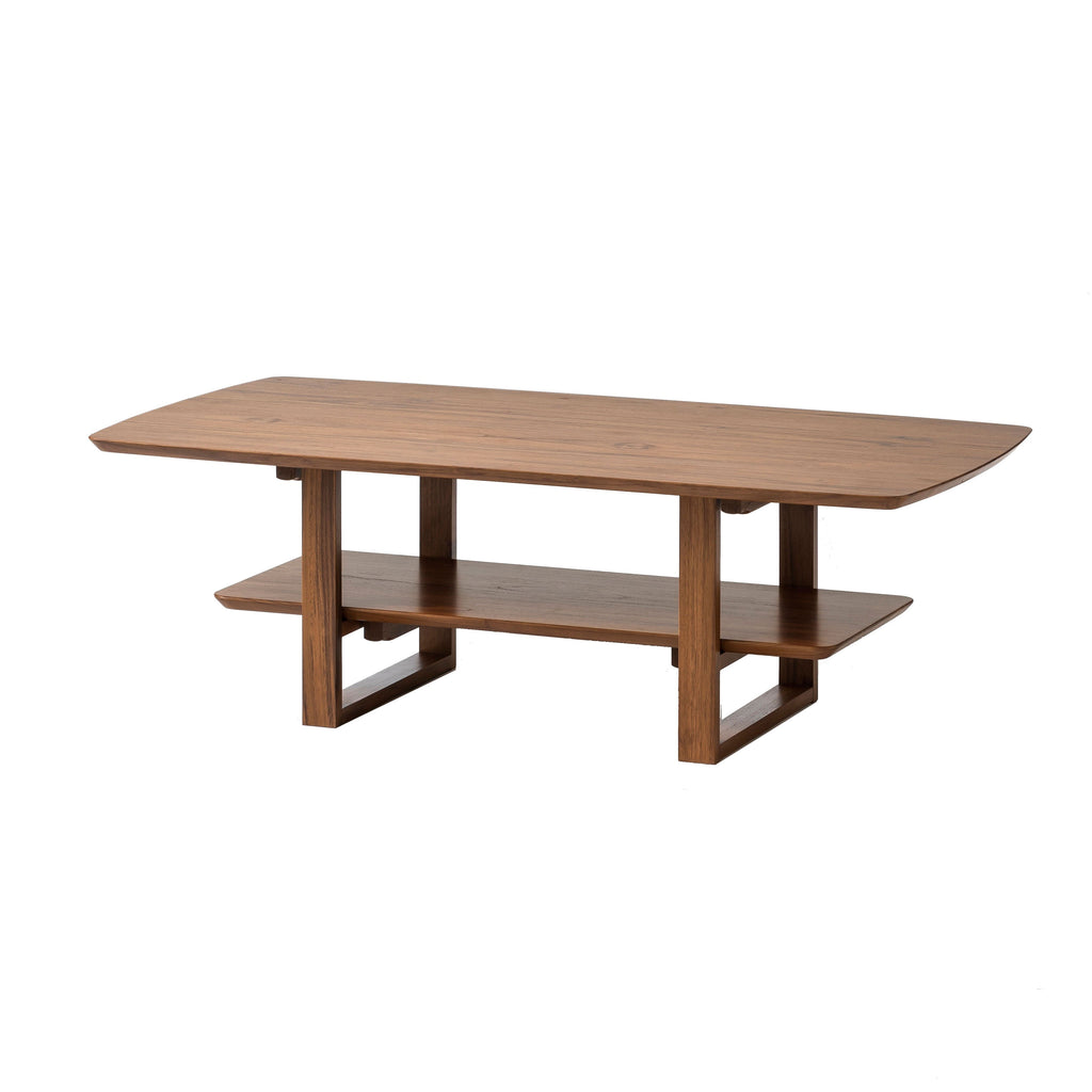 Aura Living Table 120