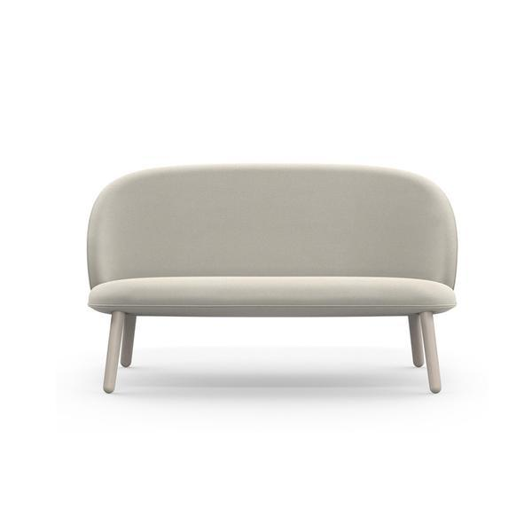 Ace Sofa Nist